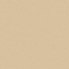 Beaux-Arts-II-Beige-Texture-BA220075