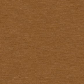 Beaux-Arts-II-Brown-Texture-BA220076