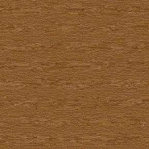 Beaux-Arts-II-Brown-Texture-BA220076