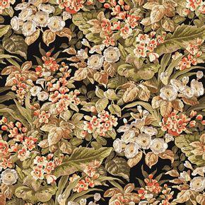 Beaux-Arts-II-Floral-Black-BA220023