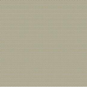 Beaux-Arts-II-Weave-Green-BA220083