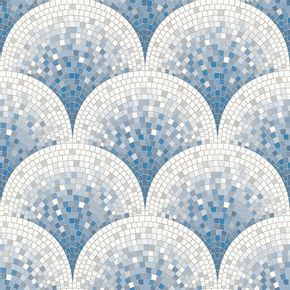 Beaux-Arts-II-Tile-Effect-Blue-BA220046