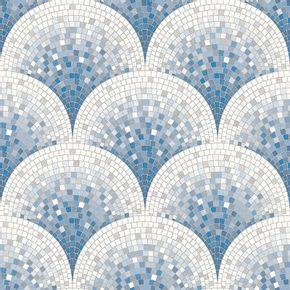Beaux-Arts-II-Tile-Effect-Blue-BA220046