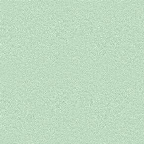 Beaux-Arts-II-Tile-Plain-Green-BA220055