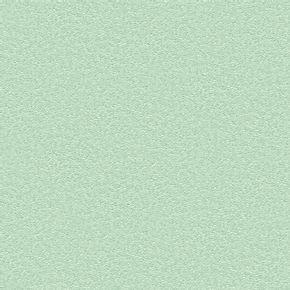 Beaux-Arts-II-Tile-Plain-Green-BA220055