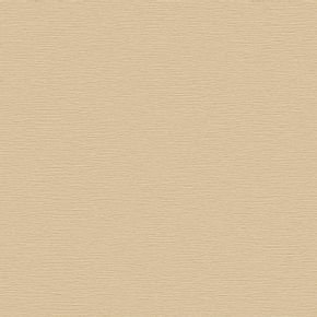 Beaux-Arts-II-White-Texture-BA220071