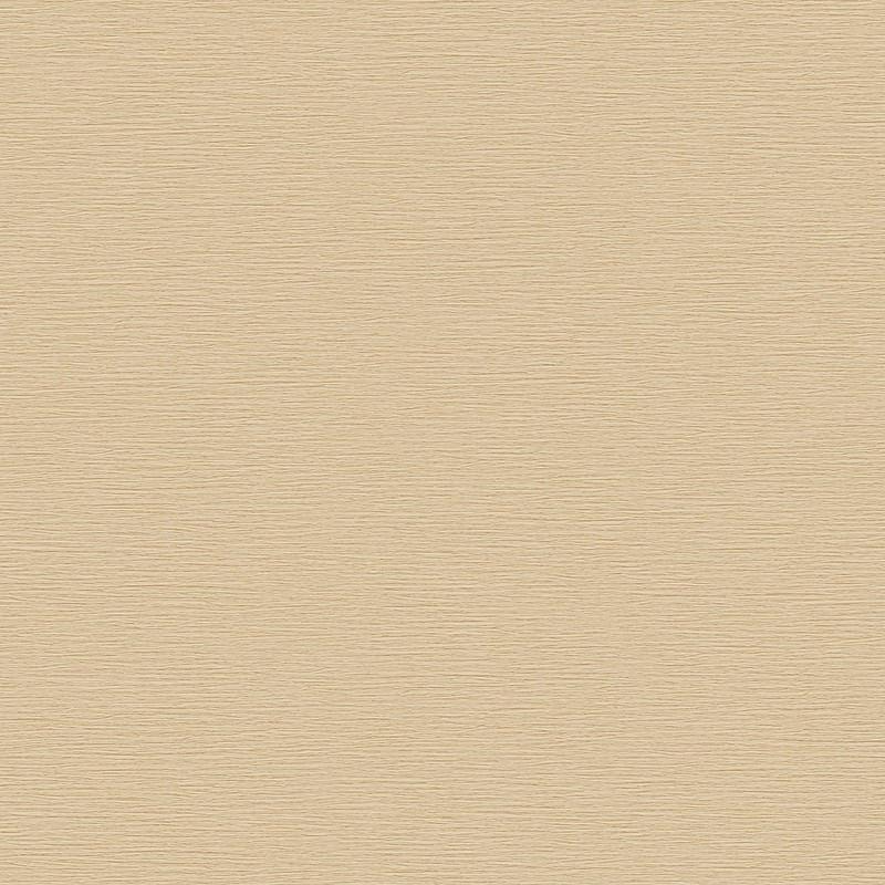 Papel de Parede Beaux Arts 2 Tramas Glow BA220071 - Rolo: 10m x 0,53m