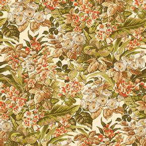 Beaux-Arts-II-Floral-Green-BA220021