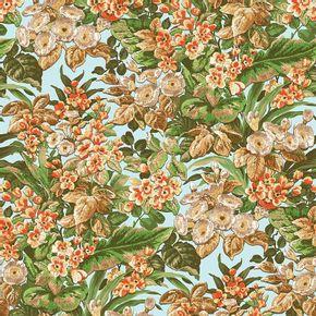 Beaux-Arts-II-Floral-Blue-BA220022