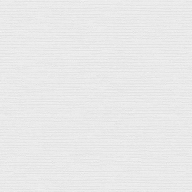 Papel de Parede Beaux Arts 2 Versatile BA220031 - Rolo: 10m x 0,53m