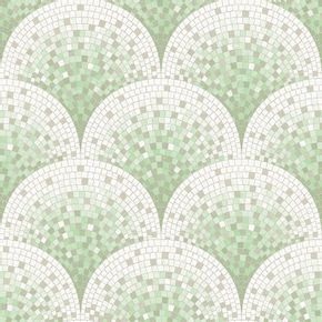Beaux-Arts-II-Tile-Effect-Green-BA220045