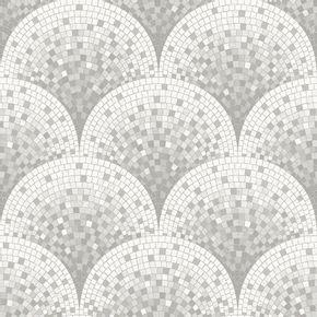 Beaux-Arts-II-Tile-Effect-Grey-BA220044