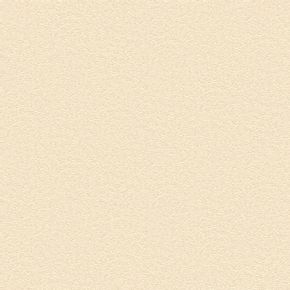 Beaux-Arts-II-Tile-Plain-Cream-BA220052