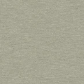Beaux-Arts-II-Pewter-Texture-BA220074