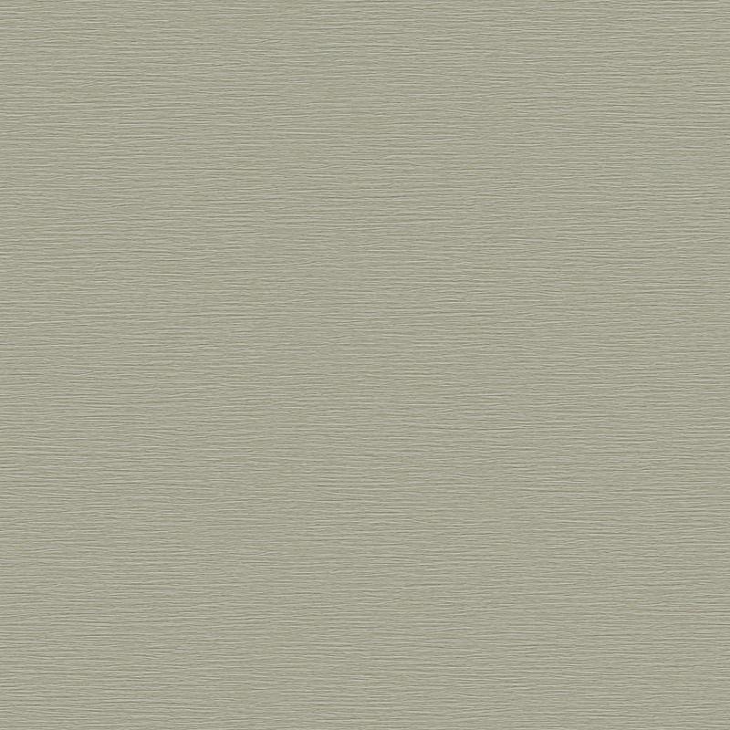 Papel de Parede Beaux Arts 2 Tramas Glow BA220074 - Rolo: 10m x 0,53m