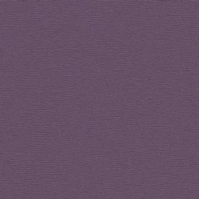 Beaux-Arts-II-Purple-Texture-BA220077