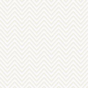 Beaux-Arts-II-Chevron-White-Silver-BA220091