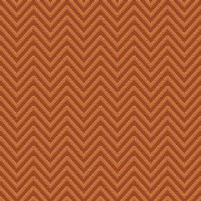 Beaux-Arts-II-Chevron-Red-BA220095