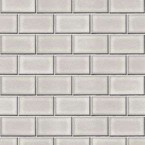 Beaux-Arts-II-Brick-Tile-Grey-BA220102