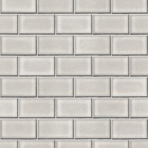 Beaux-Arts-II-Brick-Tile-Grey-BA220102