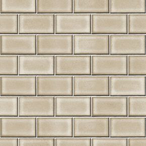 Beaux-Arts-II-Brick-Tile-Mink-BA220104