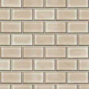Beaux-Arts-II-Brick-Tile-Mink-BA220104