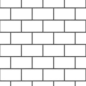 Beaux-Arts-II-Brick-Tile-White-BA220101