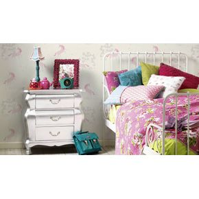 Boys-e-Girls-6-369891-Decorado
