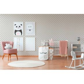 Boys-e-Girls-6-369342-Decorado