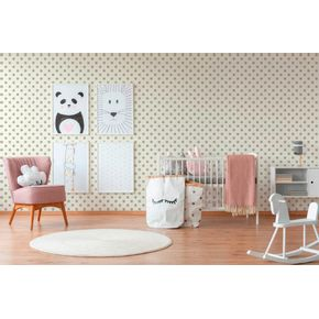 Boys-e-Girls-6-369341-Decorado