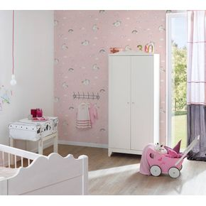 Boys-e-Girls-6-361582-Decorado