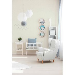 Boys-e-Girls-6-219466-Decorado