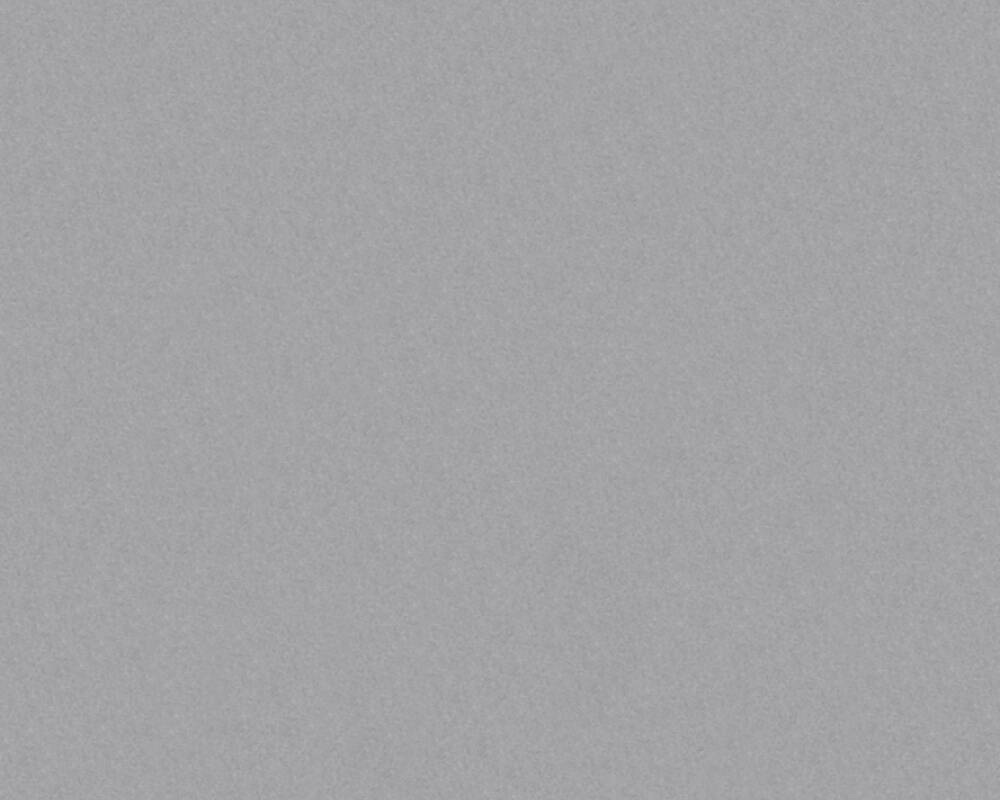 Papel de Parede Boys e Girls 6 221124 - Rolo: 10m x 0,53m