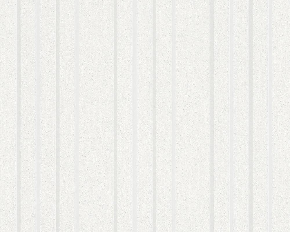 Papel de Parede Boys e Girls 6 259714 - Rolo: 10m x 0,53m