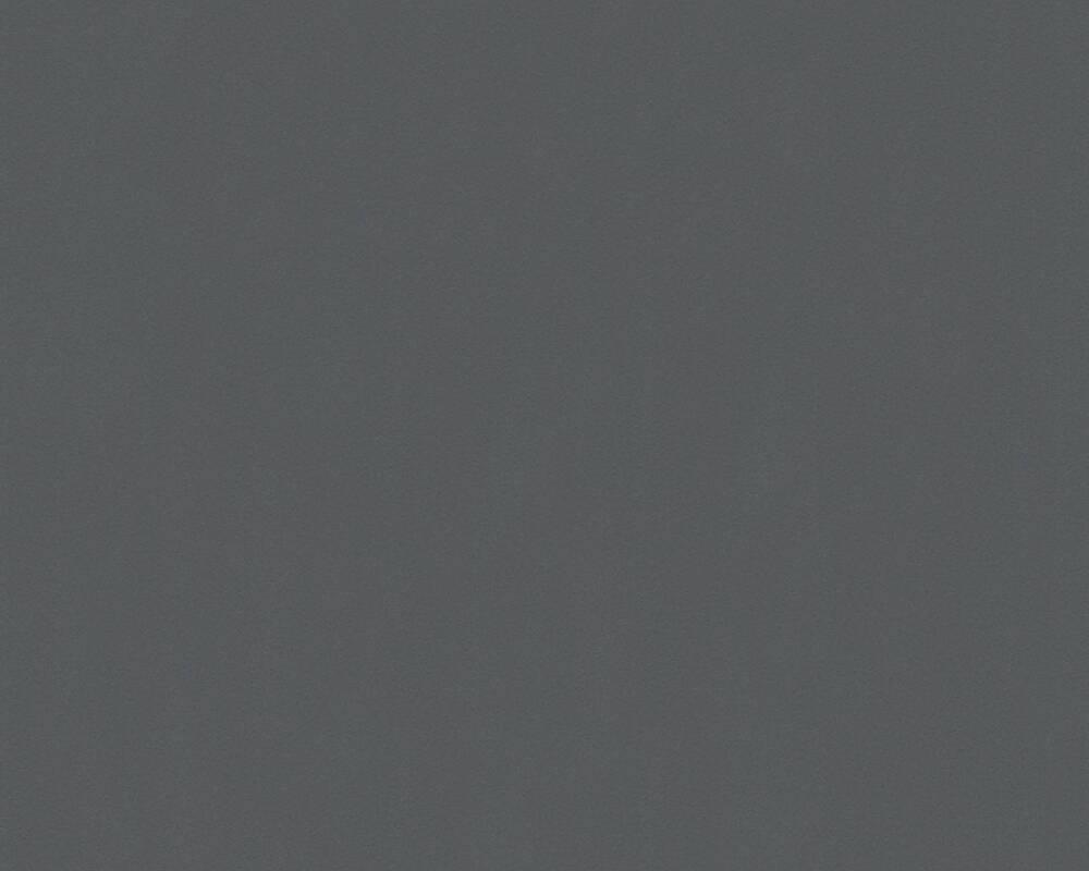 Papel de Parede Boys e Girls 6 309549 - Rolo: 10m x 0,53m