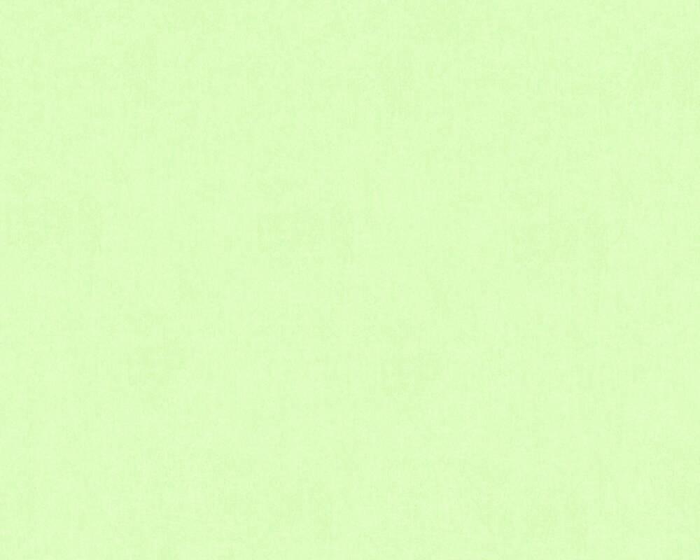 Papel de Parede Boys e Girls 6 358343 - Rolo: 10m x 0,53m