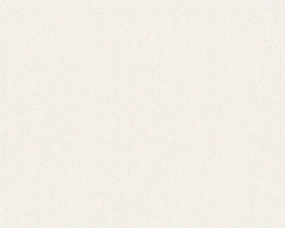 Papel de Parede Boys e Girls 6 359702 - Rolo: 10m x 0,53m