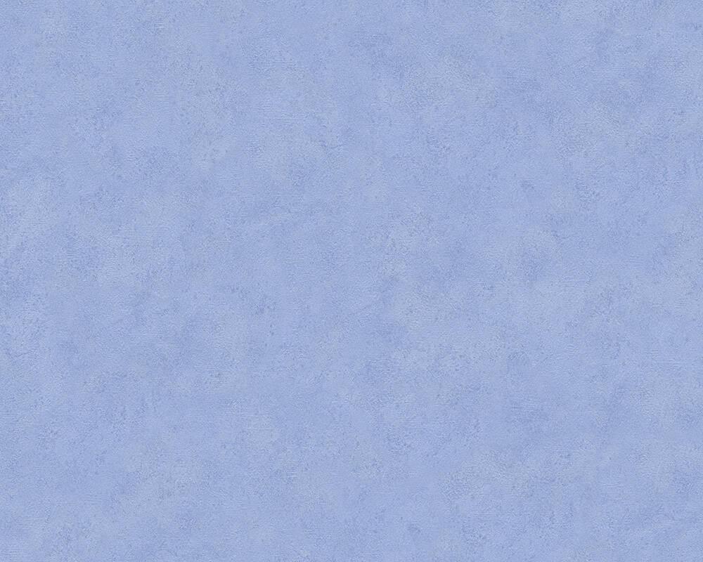 Papel de Parede Boys e Girls 6 758484 - Rolo: 10m x 0,53m