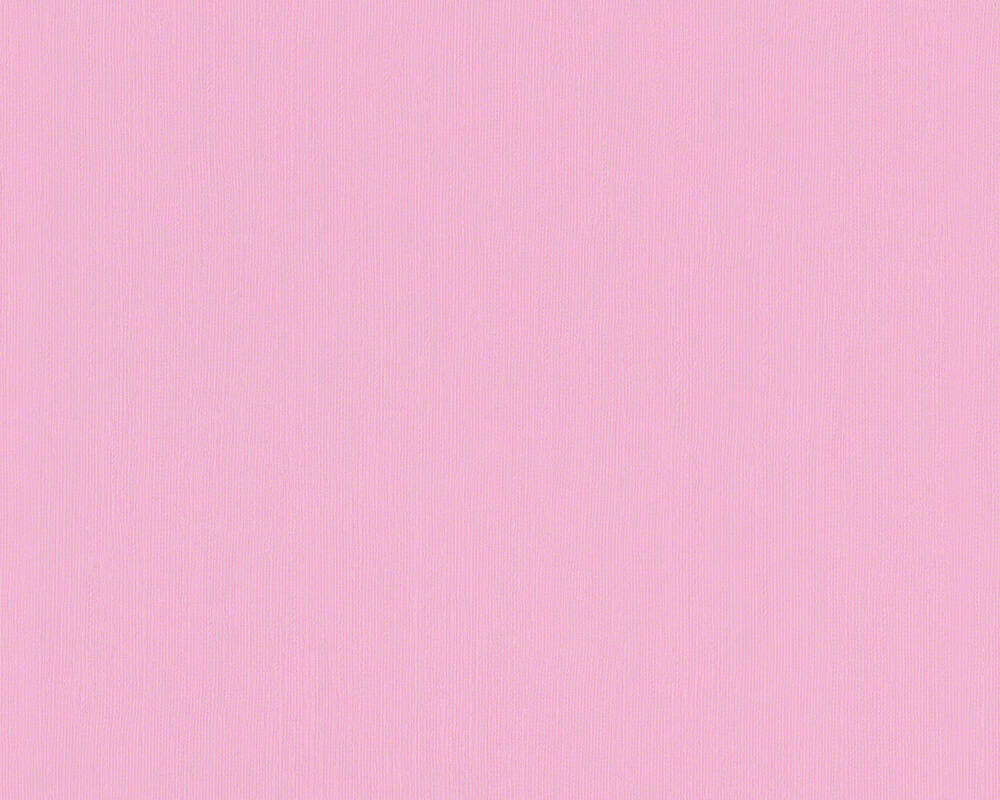 Papel de Parede Boys e Girls 6 898111 - Rolo: 10m x 0,53m