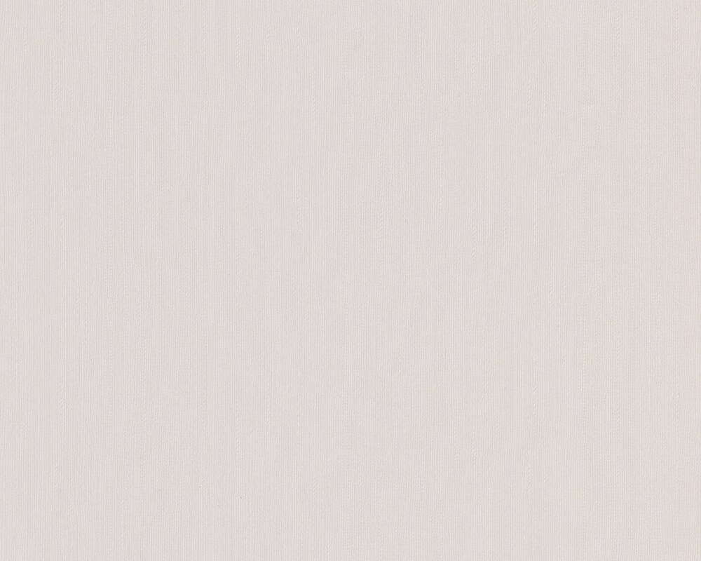 Papel de Parede Boys e Girls 6 898128 - Rolo: 10m x 0,53m
