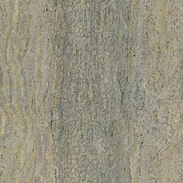 Papel de Parede Matrix C88807 - Rolo: 10m x 0,53m
