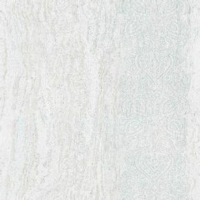 Matrix-c88805-Papel-de-Parede