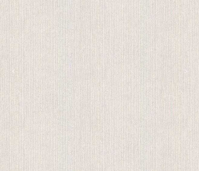 Papel de Parede Matrix C88722 - Rolo: 10m x 0,53m