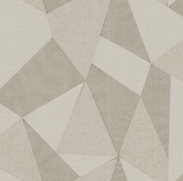 Papel de Parede Matrix C88653 - Rolo: 10m x 0,53m
