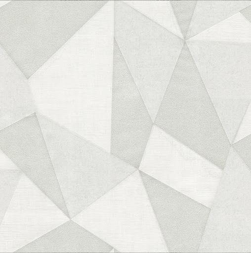 Papel de Parede Matrix C88652 - Rolo: 10m x 0,53m