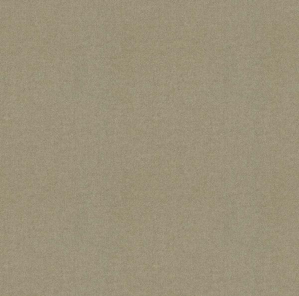 Papel de Parede Matrix C88647 - Rolo: 10m x 0,53m