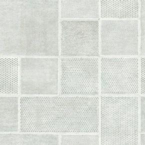 Matrix-c88640-Papel-de-Parede