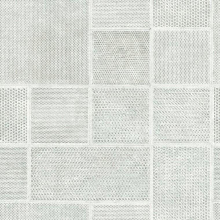 Papel de Parede Matrix C88640 - Rolo: 10m x 0,53m