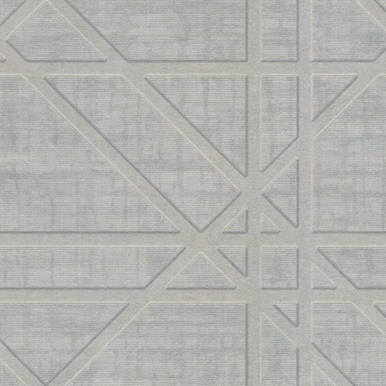 Papel de Parede Matrix C88635 - Rolo: 10m x 0,53m