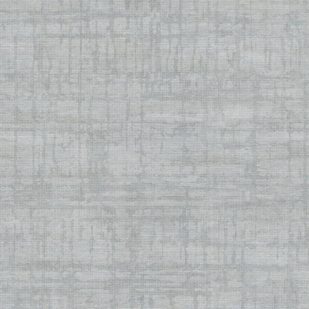 Papel de Parede Matrix C88634 - Rolo: 10m x 0,53m